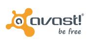 avast_be_free