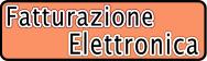 Fatturazione_elettronica